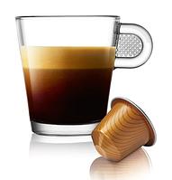 Nespresso Caramelito (10 капсул), фото 1