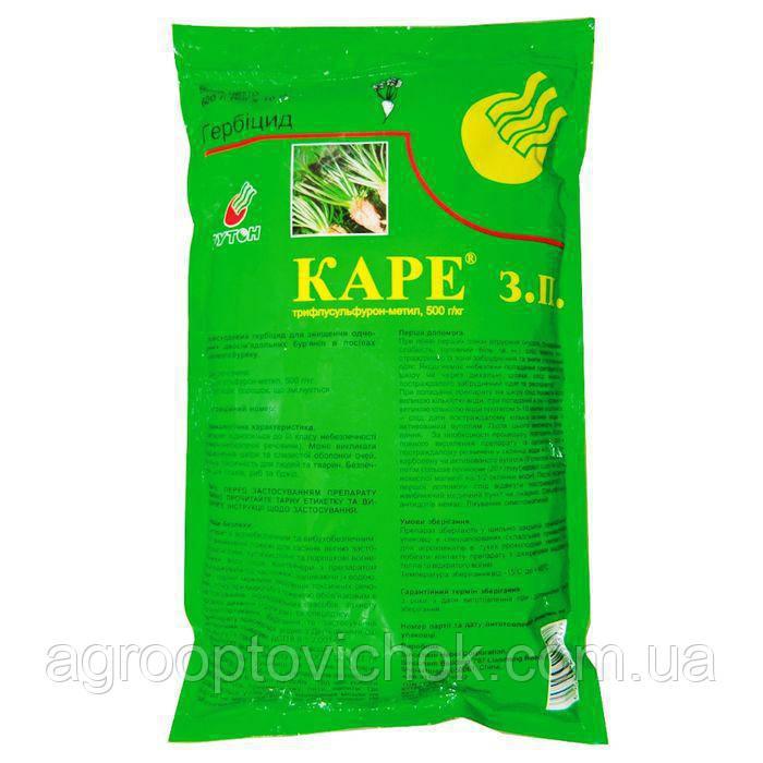 Каре (0.6 кг)