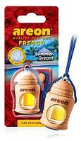 Ароматизатор Летние мечты Areon Fresko Summer Dream