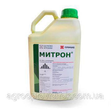 Митрон®, КС (10л)