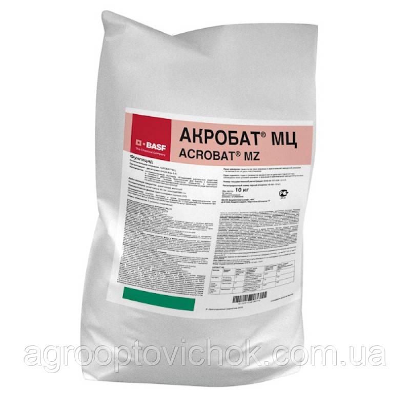 Акробат Топ (1 кг)