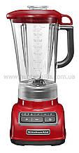 Блендер стаціонарний електричний 1.75 л KitchenAid Diamond 1.75 L Blender 5KSB1585EER