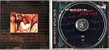 Музичний сд диск BON JOVI These day (1995) (audio cd), фото 2