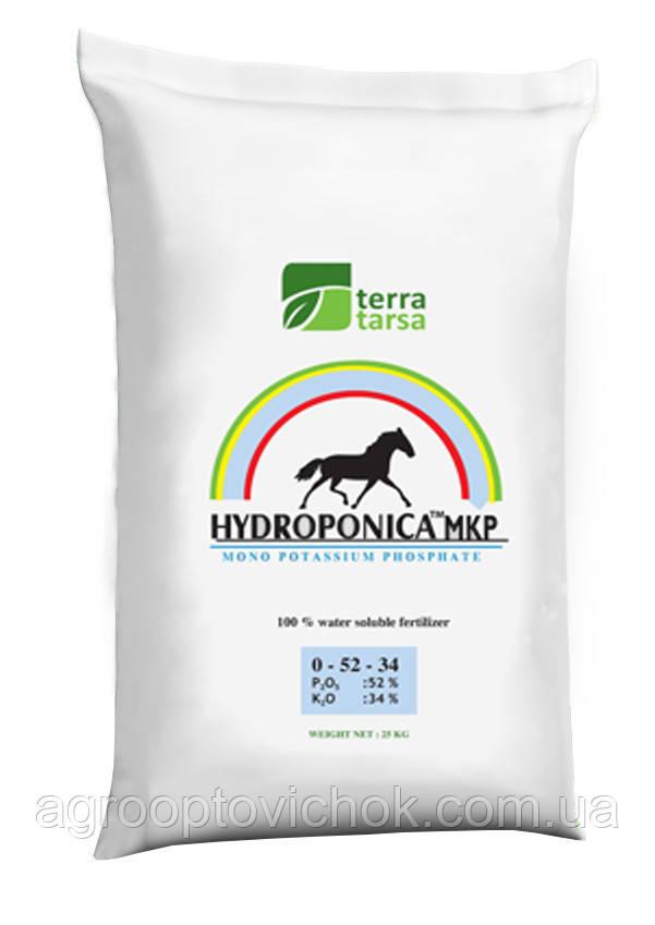 Монокалий фосфат (25 кг)