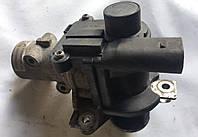 Б/у 8200282949 Клапан EGR егр Renault Kangoo 1.5 DCI Рено Кенго с 2006 г.в