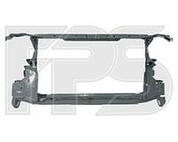 Панель передняя BYD F3 05- BYD FP 4105 200
