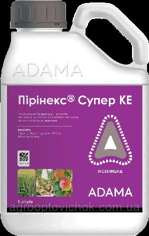 Пиринекс Супер (5л), фото 2