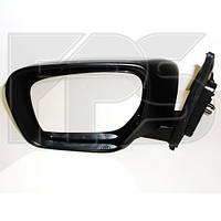 Зеркало боковое Mazda CX -9 08 -10 левое электрическое Fps FP 4408 M01