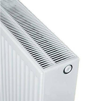 Радиатор TIBERIS 33 500 x2000, фото 2