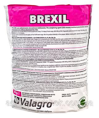 Брексил МГ (1 кг)