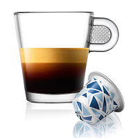 Nespresso Intenso on Ice (10 капсул), фото 1