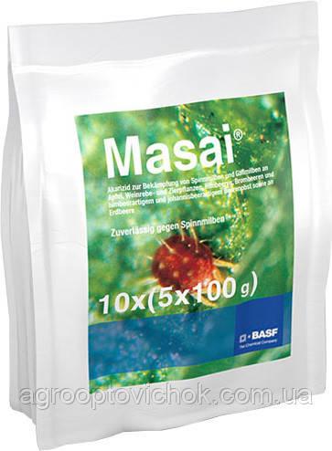 Масай (0,1 кг)