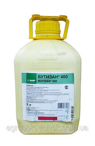 Бутизан 400 (5л), фото 2