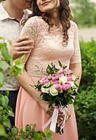 Букет невесты №34, фото 1