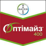 Оптимайз 400 (стандарт)