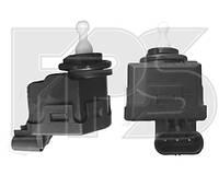 Двигун корректора фари Fps FP 5051 RK1