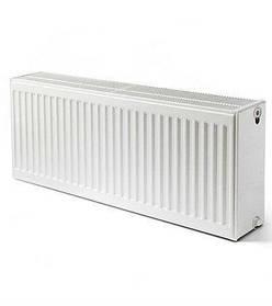 Радиатор TIBERIS 22 300 x 400