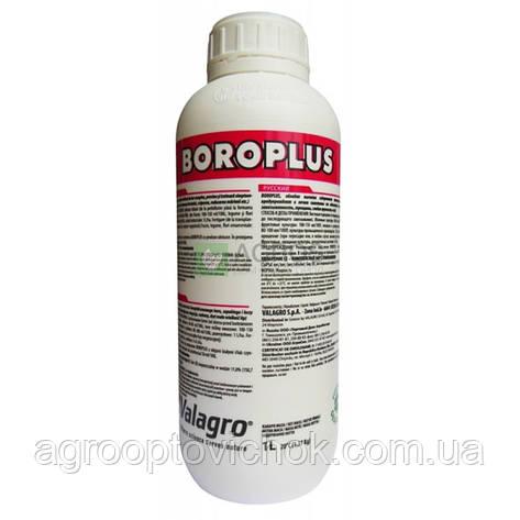 Бороплюс (1 кг), фото 2
