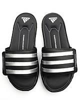 Шлепанцы Мужские Adidas Superstar 010