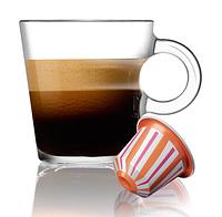 Nespresso Variations Confetto Orangette (10 капсул)