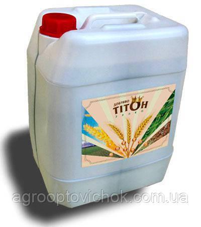 Титон Злаковые  (10л), фото 2