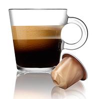 Nespresso Barista Scuro (10 капсул)