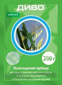ДИВО (200 г)