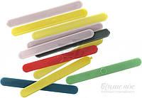Счетные палочки Arnika цветные 25 шт. 80826