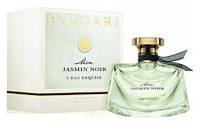 Женская парфюмированная вода Bvlgari Mon Jasmin Noir L'Eau Exquise (Булгари)