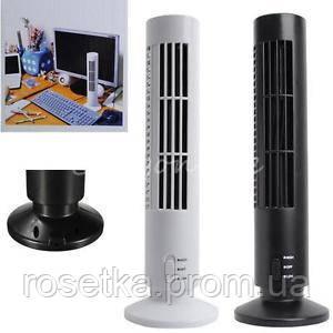 USB вентиляторTower Fan.