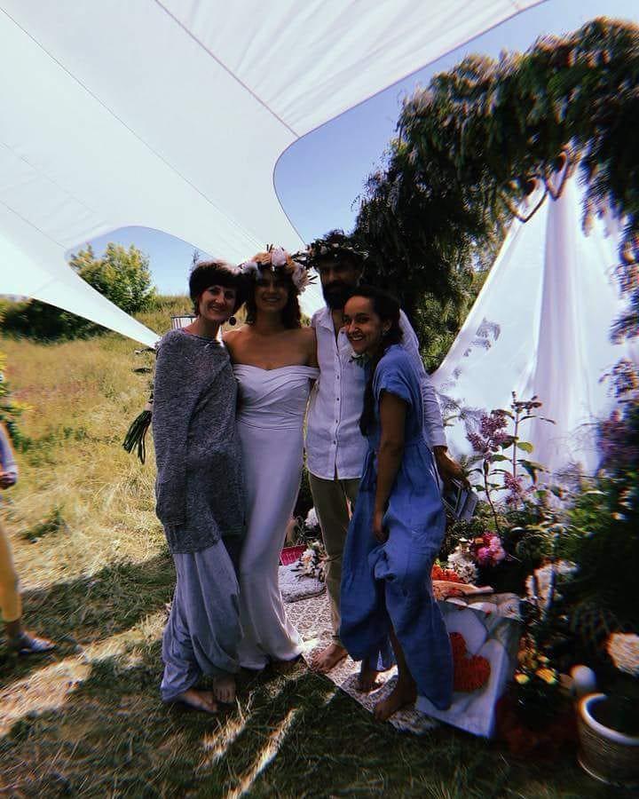 Аренда тентов и палаток для свадеб от 1 дня