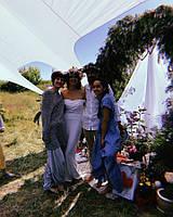 Аренда тентов и палаток для свадеб от 1 дня, фото 1