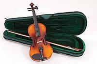 Скрипичный набор Antoni ACV-34 Debut 1/8