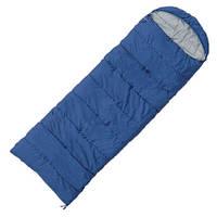Спальник Terra Incognita Asleep 200 Left Blue