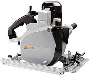 Ручной плотницкий фрезер NRP 90 A