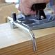 Шлицевое устройство Mafell SG 230, фото 4