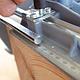 Шлицевое устройство Mafell SG 230, фото 5