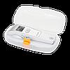 Бесконтактный медицинский инфракрасный термометр Microlife NC 150