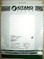 Семена томата  Асвон F1 5 г, фото 1