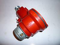 Датчик к СТМ-10-0005 РПБ - стационарного сигнализатора горючих газов