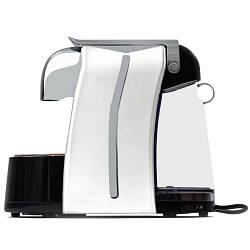 Кофемашина La Coffina Nespresso CN-Z0101 біла