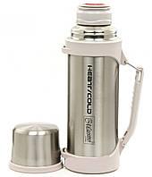Термос + ручка трансформер 1,5 л MR1631-15
