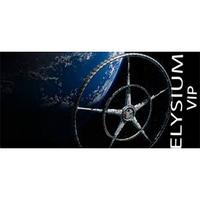 Профессиональный караоке плеер ELYSIUM VIP+50 000 песен + 7 000 клипов
