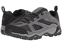 Кроссовки Columbia Hammond™ Low Trail Shoe Grey - Оригинал
