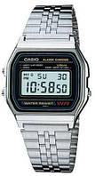 Casio A159W-N1DF оригінал