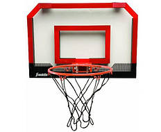 Баскетбольный щит c кольцом Franklin