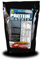 Протеин Form Labs Protein Matrix 3 - 500 грамм