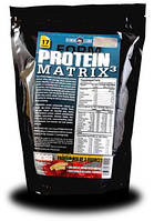 Протеин Form Labs Protein Matrix 3 - 500 грамм