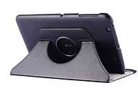 Чехол для планшета LG G Pad 10.1 V700 (на 360)