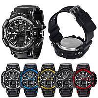 Мужские HONHX (S-Shock) спортивные часы